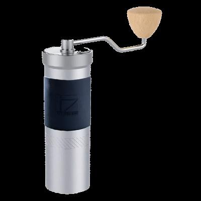 Kaffee Handmühle, 1Zpresso, JX Pro
